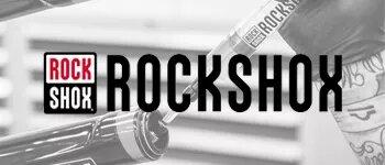 538837-rockshox