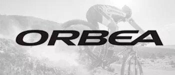 538838-Orbea