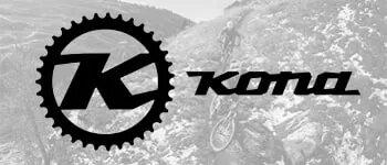 538843-Kona